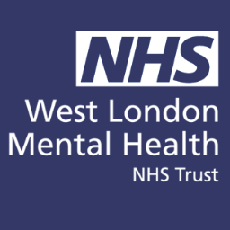 NHS WLMHT - Open Minds competition.