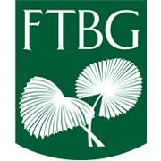 Fairchild Tropical Botanical Garden - Storey, Footprints- words & music by lyricist Arron Storey