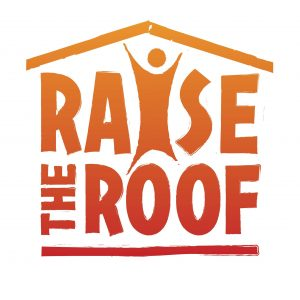 Raise The Roof Kenya - Smile. Produced by Arron Storey