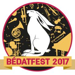 Bedat Festival, France