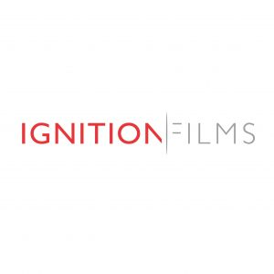 Ignition Films - The Green & Sun, produced by composer Arron Storey