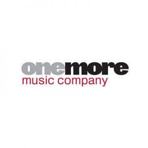 One More Music Company, London - guitar by Arron Storey