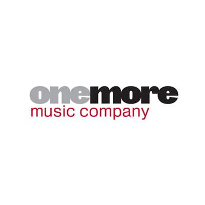 One More Music Company, London - guitar by composer Arron Storey