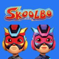 Skoolbo.com - music by composer and lyricist Arron Storey.