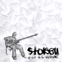Storey - Out of Reach, produced by Arron Storey