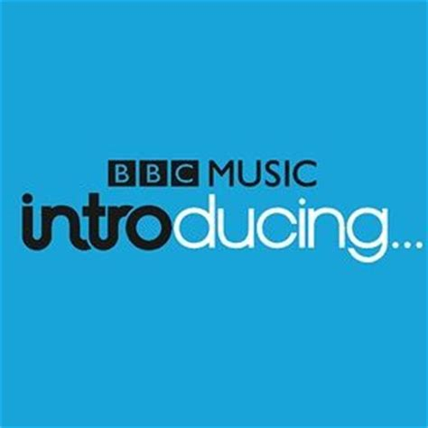 BBC Music Introducing - live performance by composer Arron Storey.