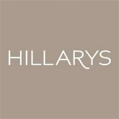 Hillarys Blinds jingle - vocals by Arron Storey, Music by Anthony Adams