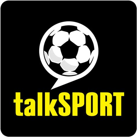 Talksport hosted composer and lyricist Arron Storey in 2007.
