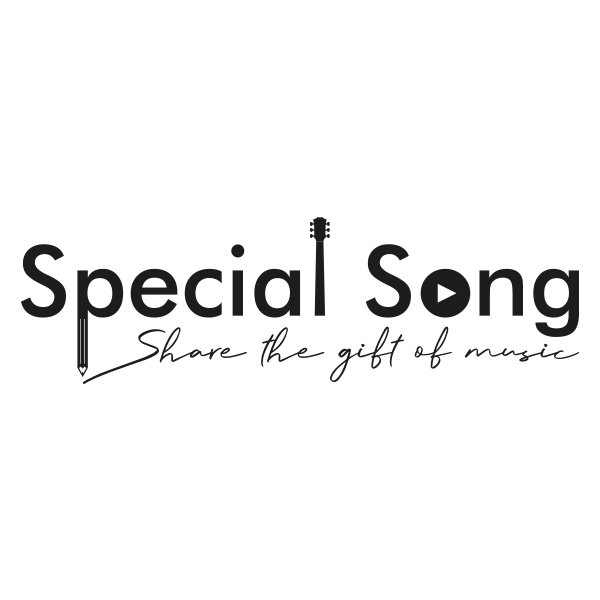 Special Song promo video. Music by composer Arron Storey