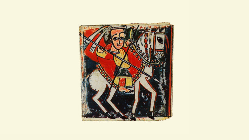 Paul Simon Graceland, reviewed by composer Arron Storey