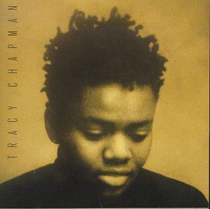 Tracy Chapman artwork